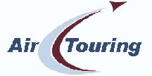 Air Touring logo