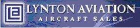 Lynton Logo